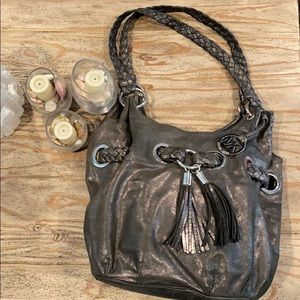 Vintage Michael Kors Shoulder Bag